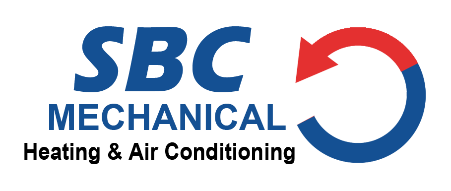 Call SBC Mechanical LLC for reliable AC repair in Shreveport LA