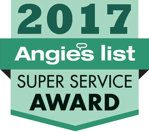 See what your neighbors think about our AC service in Bossier City LA on Angie's List.