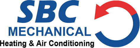 Call for reliable Air Conditioning replacement in Bossier City LA.